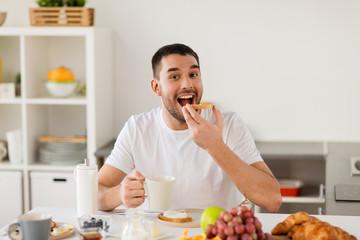 Regim alimentar pentru prostatita